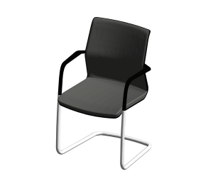 Product: Workday Meeting Chair