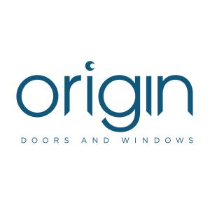 Logo: Origin Global
