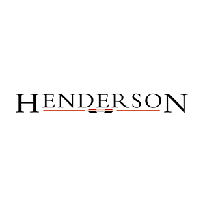 Logo: P C Henderson Limited