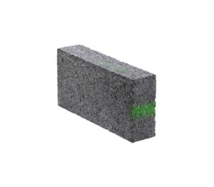 Product: Aglite Ultima Blocks
