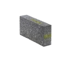 Product: Fibolite Aggregate Blocks