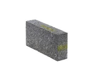 Product: Stranlite Aggregate Blocks