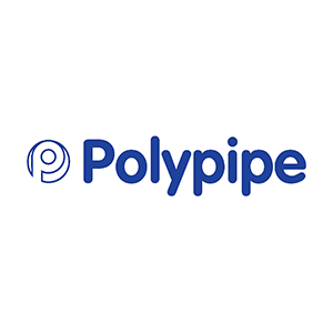 Logo: Polypipe