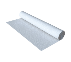 Product: Polypipe Geomembranes & Geotextiles