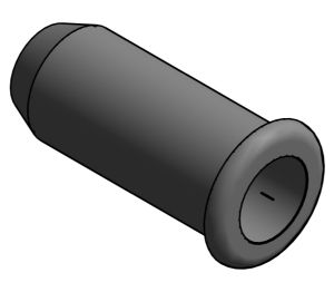 Product: PolyPlumb Plastic Stiffiner
