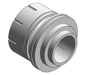 Product: PolyPlumb Tank Connector