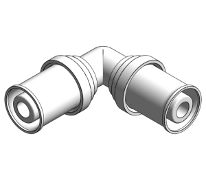 Product: PolySure - PPSU - Elbows