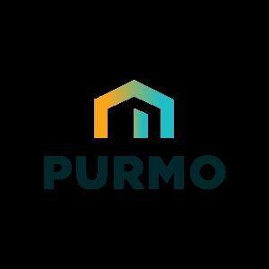 Logo: Purmo