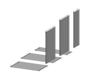 Product: Plaza