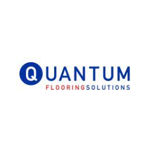 Quantum Flooring Solutions Logo