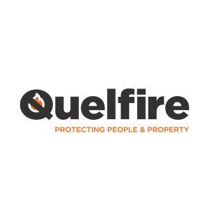 Logo: Quelfire