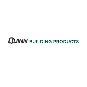 Logo: Quinn Building Products