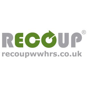 Logo: Recoup Energy Solutions