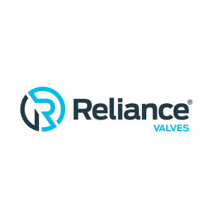 Logo: Reliance Water Controls