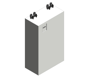 Product: Spirit Thermal Interface Unit