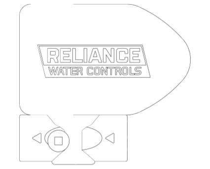 Revit, Bim, Store, Components, MEP, Object, Reliance, Water, Controls, RWC, Mechanical, Pipe, Governor, Valve