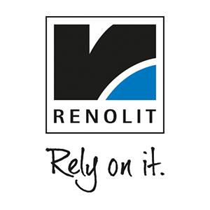 Logo: RENOLIT