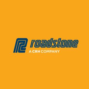Manufacturer: Roadstone