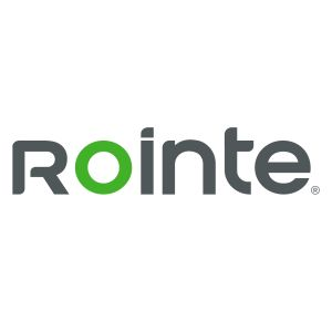 Logo: Rointe Heating