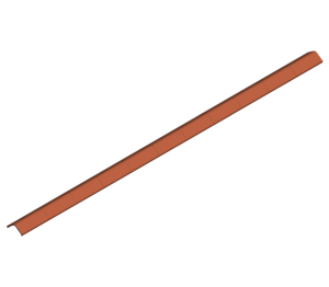 Product: Ridge - Multi Angle