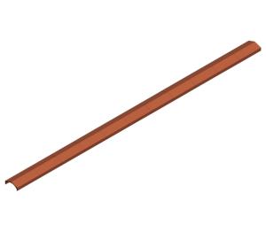 Product: Ridge - Universal Angle