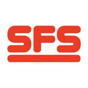 SFS logo Image