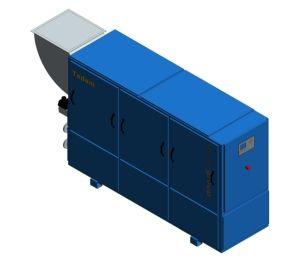 Product: Cento M (50-70 kWe)