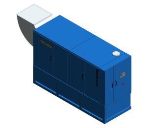 Product: Cento T (80-200 kWe)