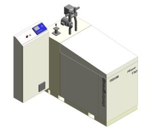 Product: Micro (30-50 kWe)