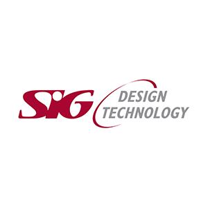 Logo: SIG Design Technology