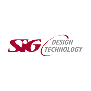 Logo: SIG Design Technology