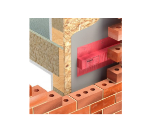 Product: Timber Frame Cavity Barrier 551