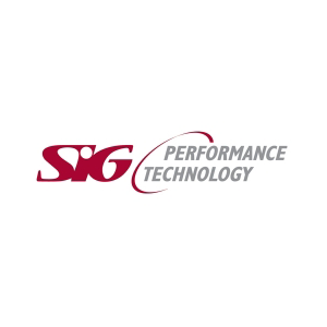 Logo: SIG Performance Technology