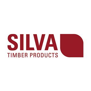 Logo: Silva Timber
