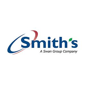 Logo: Smith's Environmental Products