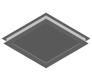 Product: Zeta RA LED