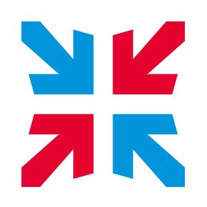 Logo: SPC