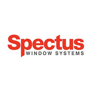 Logo: Spectus Window Systems