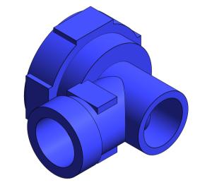 Product: BPT13 Thermodynamic Steam Traps