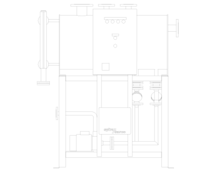 Revit, BIM, Download, Free, Components, Spirax, Sarco, Autodesk, 2016, bible, bimstore, Hot, Water, Heating, cooling, valves, Units, system, Condensate, Recovery, Unit