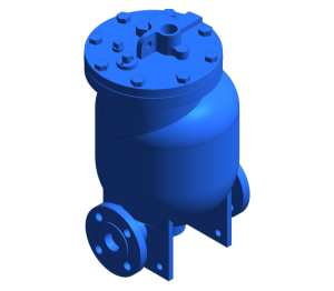 Product: MFP Automatic Pump - MFP14, MFP14S, MFP14SS