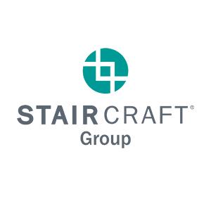 Logo: Staircraft
