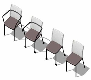 Product: Jersey Chair