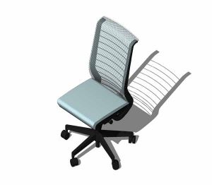 Product: Think Office Chair