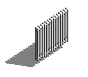 Product: Classic Column - 2 Columns