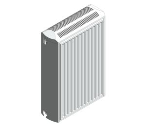 Product: Softline Compact K3