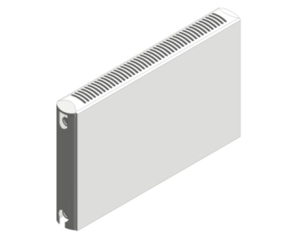 Revit, BIM, Download, Free, Components, object, objects, Stelrad, radiator, heating, mechanical, range, equipment, radiators,bathroom,kitchen, softline,plan,K2,K1