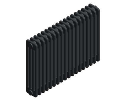 Revit, BIM, Download, Free, Components, object, objects, Stelrad, radiator, heating, mechanical, range, equipment, radiators,bathroom,kitchen, vita,column, concept, series,restricted, wall, space, 4,3,column,anthracite,grey