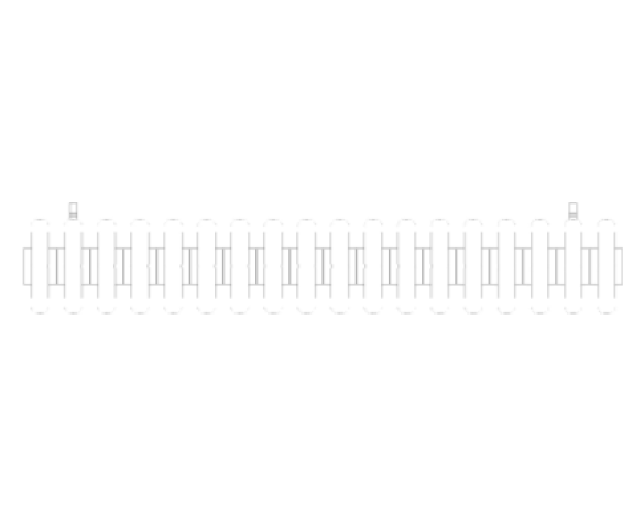 Revit, BIM, Download, Free, Components, object, objects, Stelrad, radiator, heating, mechanical, range, equipment, radiators,bathroom,kitchen, vita,column, concept, series,restricted, wall, space, 4,3,column,anthracite,grey