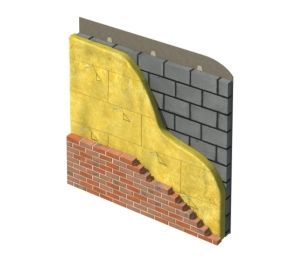 Product: Superwall 32/34 & 36